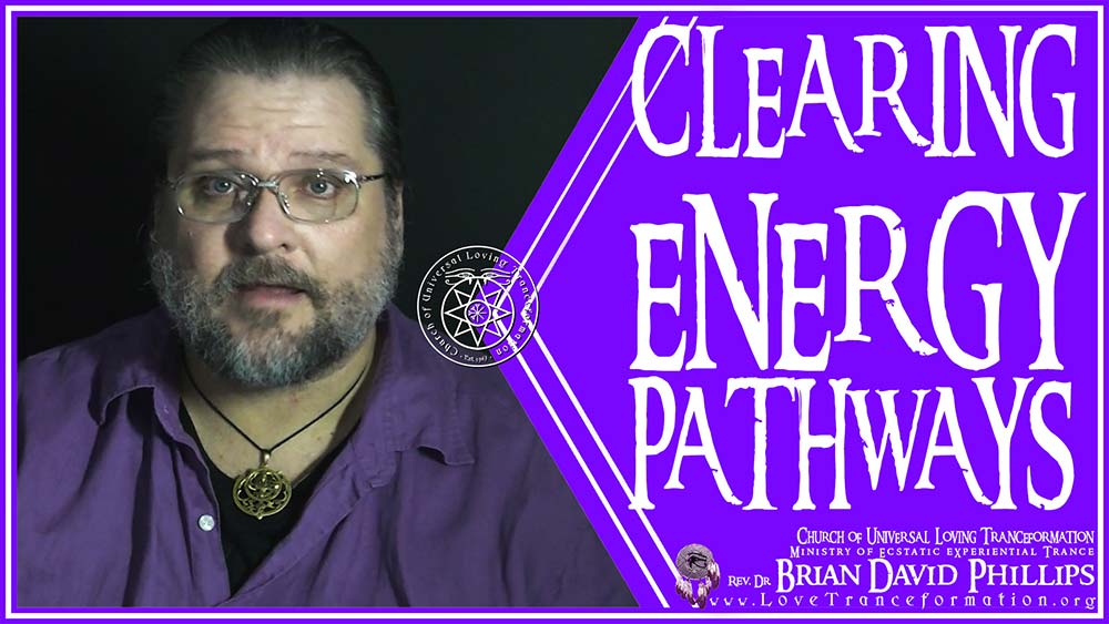 webcult_energyclear