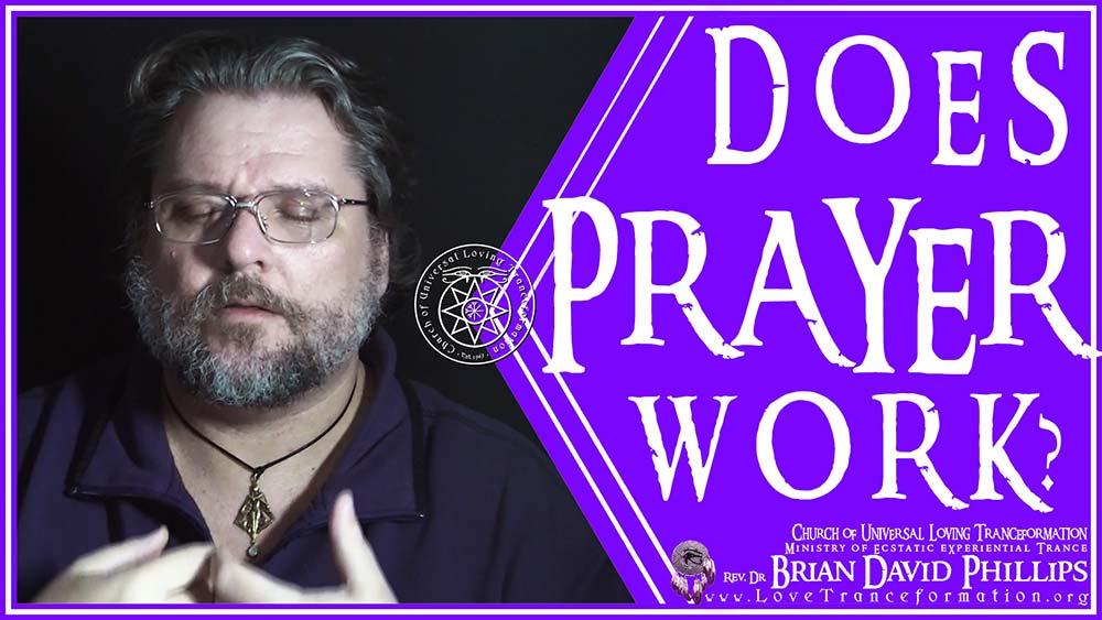 webcult_prayerwork